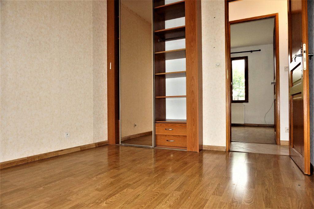 Maison à vendre 4 96m2 à Dampierre-en-Burly vignette-6