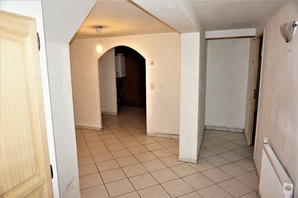 Maison à vendre 4 96m2 à Dampierre-en-Burly vignette-7