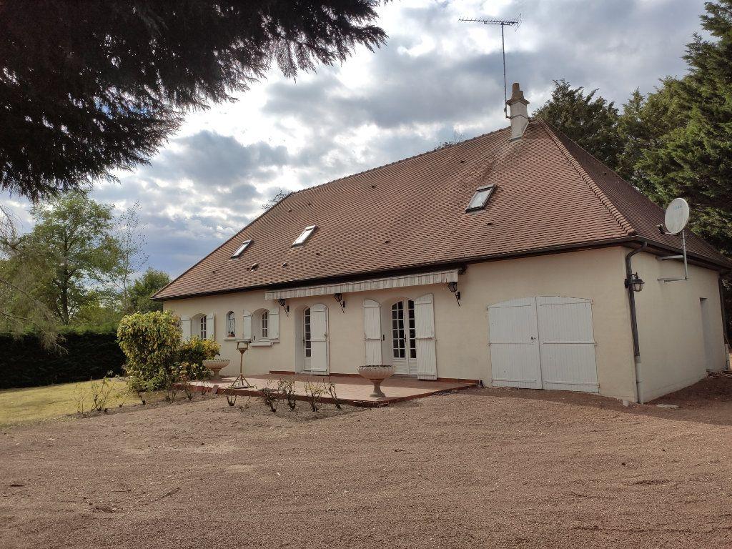 Maison à vendre 6 162.32m2 à Sury-aux-Bois vignette-3