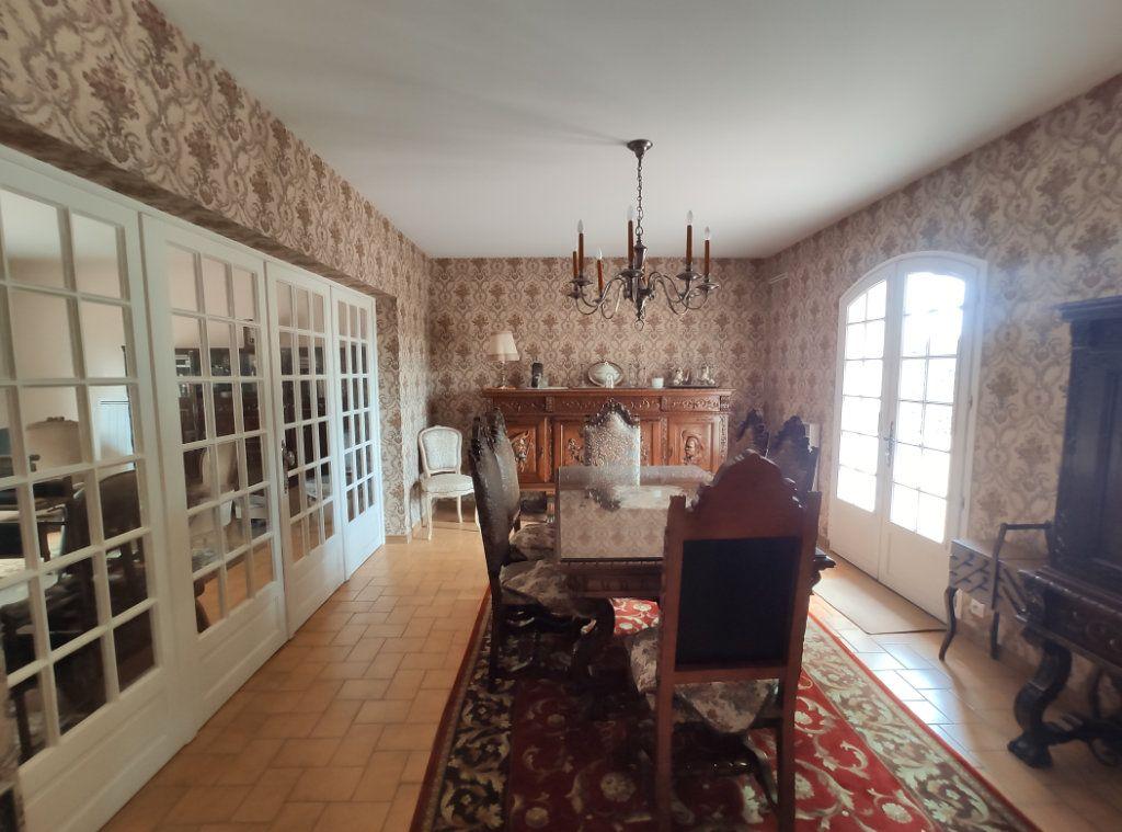 Maison à vendre 6 162.32m2 à Sury-aux-Bois vignette-5