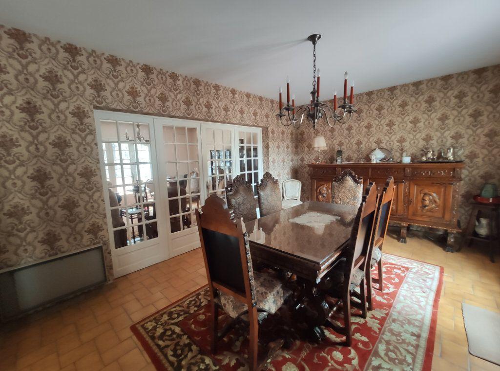 Maison à vendre 6 162.32m2 à Sury-aux-Bois vignette-7