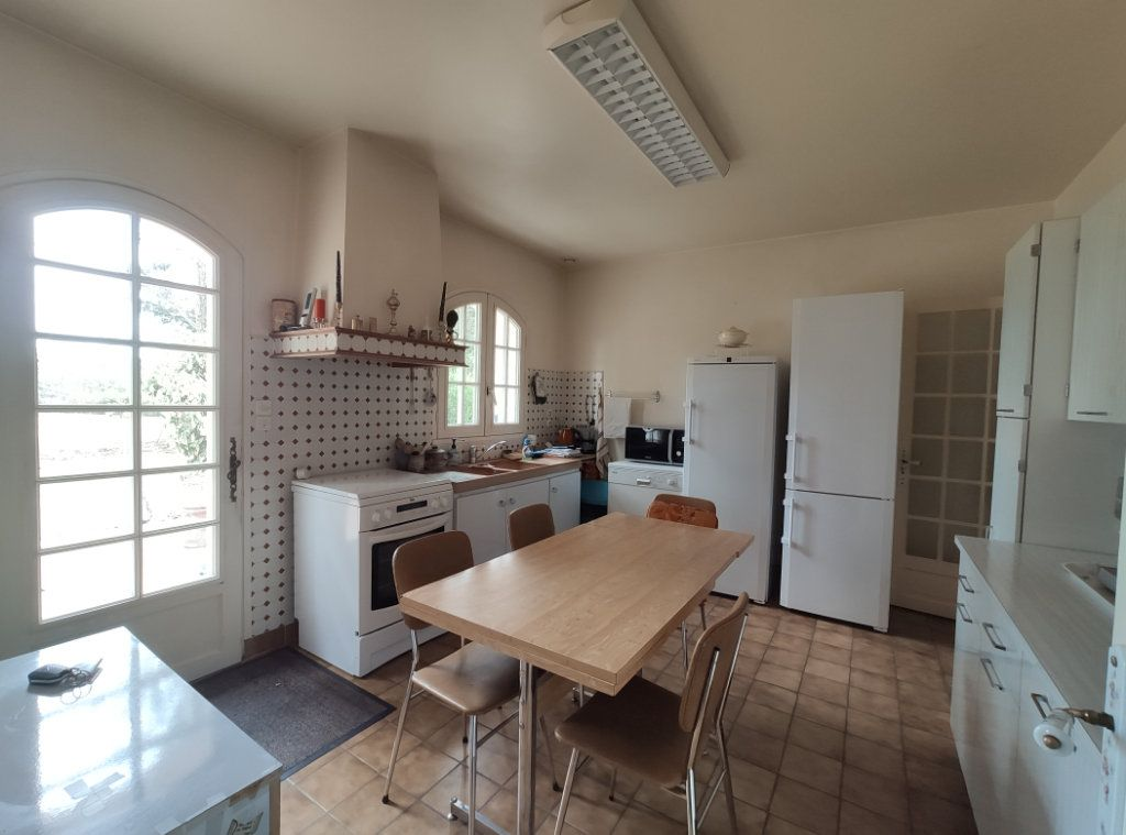 Maison à vendre 6 162.32m2 à Sury-aux-Bois vignette-8