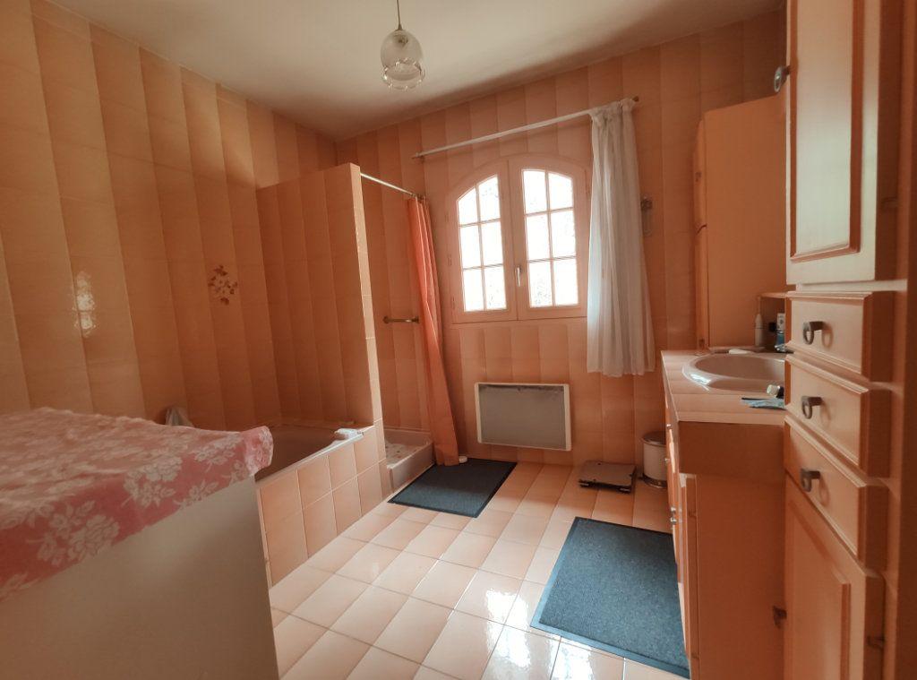 Maison à vendre 6 162.32m2 à Sury-aux-Bois vignette-10