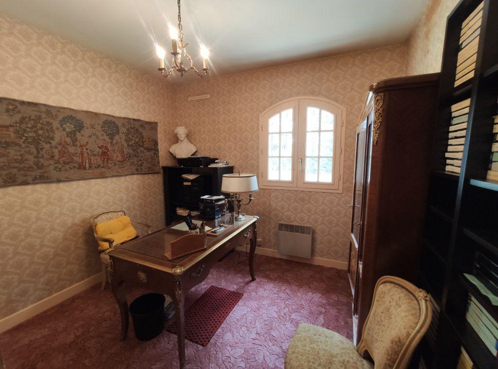 Maison à vendre 6 162.32m2 à Sury-aux-Bois vignette-12