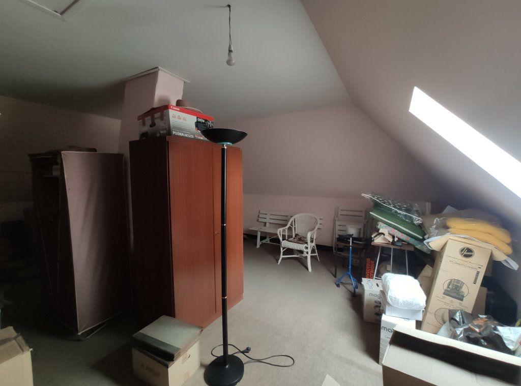 Maison à vendre 6 162.32m2 à Sury-aux-Bois vignette-13