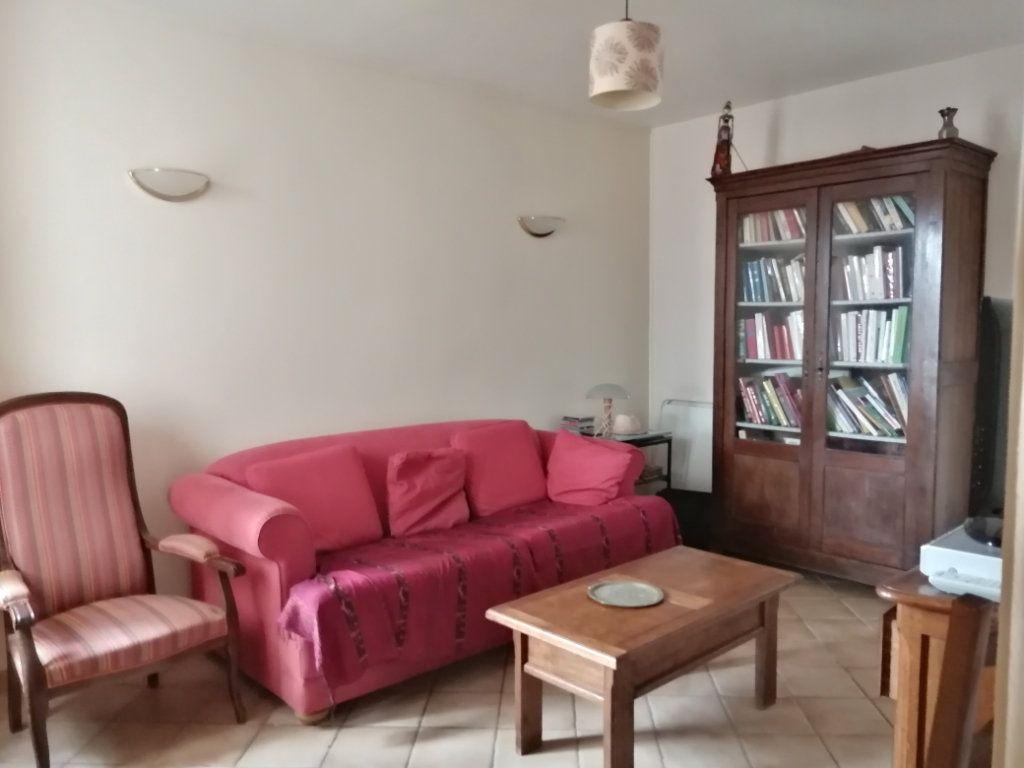 Maison à vendre 5 85m2 à Sainte-Geneviève-des-Bois vignette-2
