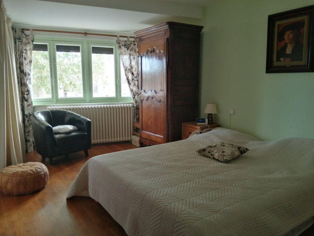 Maison à vendre 5 85m2 à Sainte-Geneviève-des-Bois vignette-4