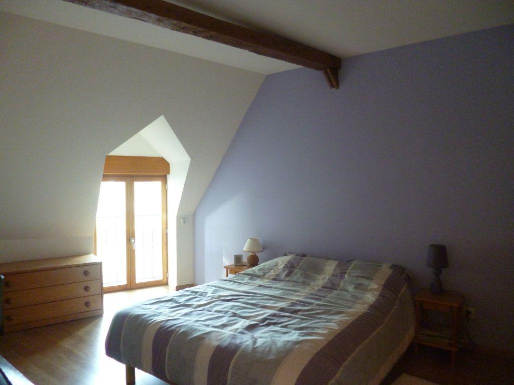 Maison à vendre 5 85m2 à Sainte-Geneviève-des-Bois vignette-6