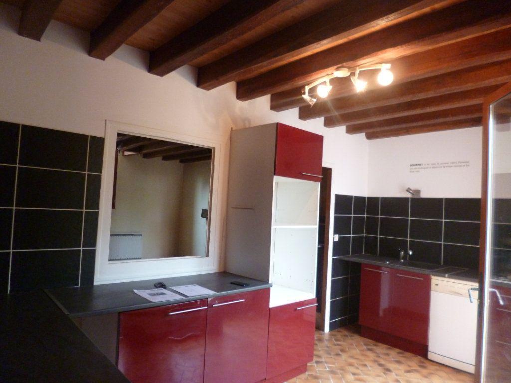 Maison à vendre 5 124m2 à Châtillon-Coligny vignette-3
