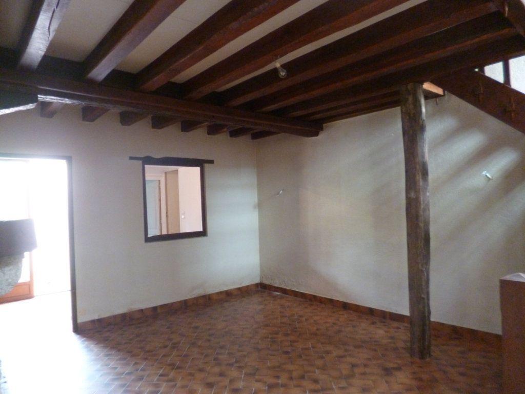 Maison à vendre 5 124m2 à Châtillon-Coligny vignette-4