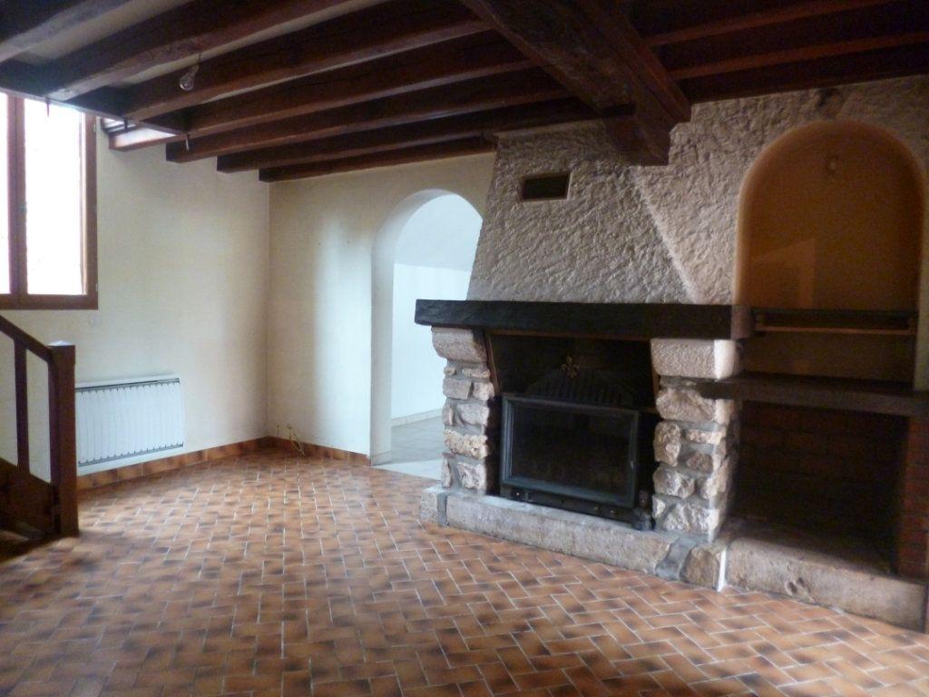 Maison à vendre 5 124m2 à Châtillon-Coligny vignette-6