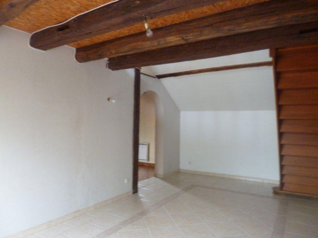 Maison à vendre 5 124m2 à Châtillon-Coligny vignette-8