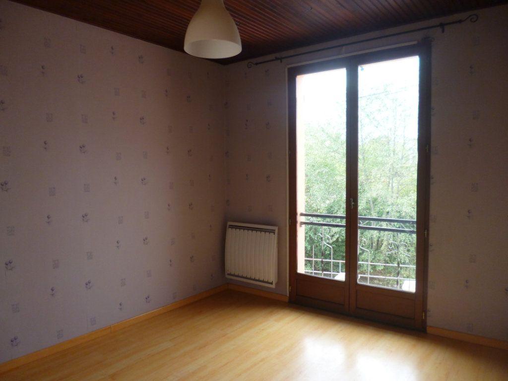 Maison à vendre 5 124m2 à Châtillon-Coligny vignette-9