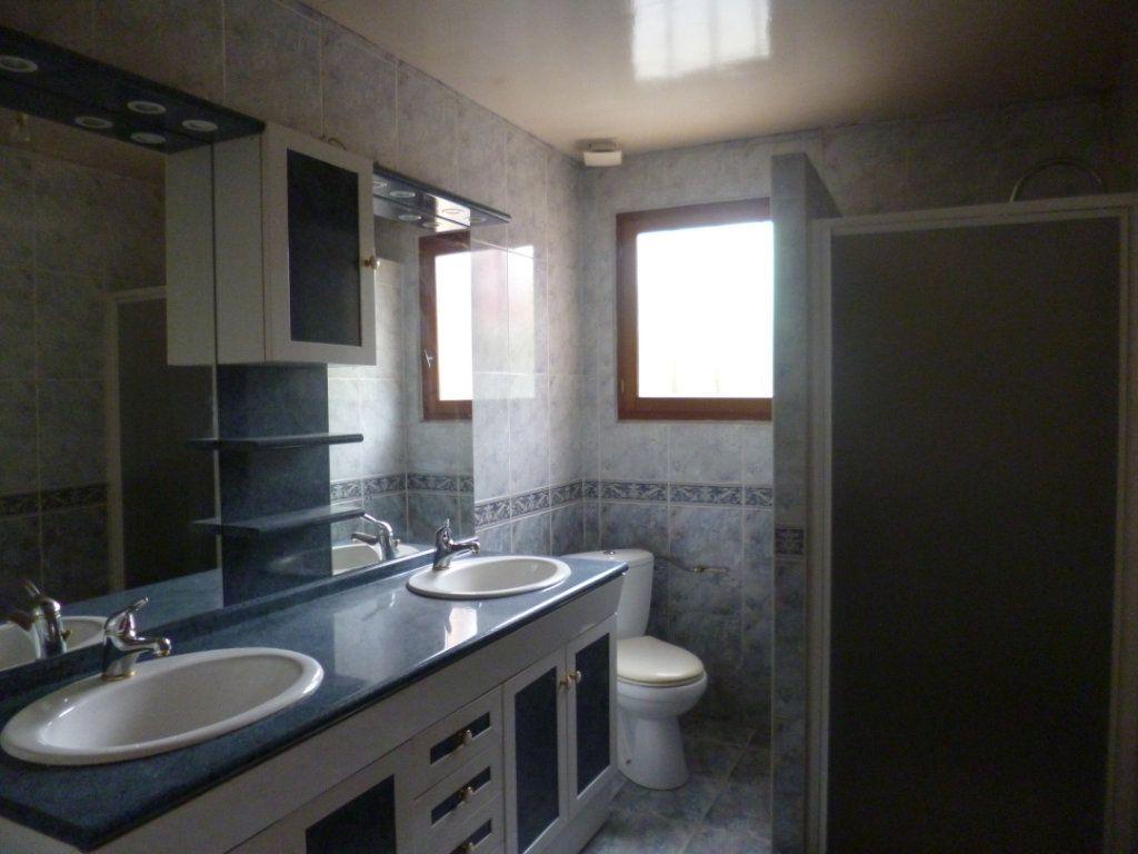 Maison à vendre 5 124m2 à Châtillon-Coligny vignette-10
