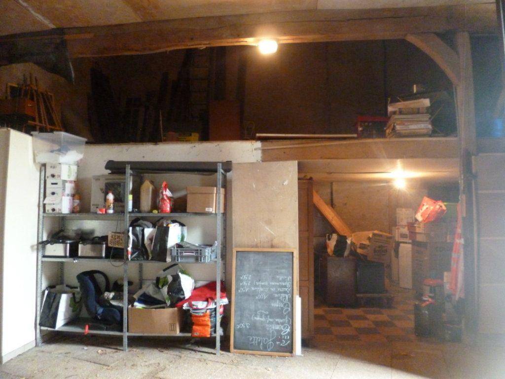 Maison à vendre 5 124m2 à Châtillon-Coligny vignette-12