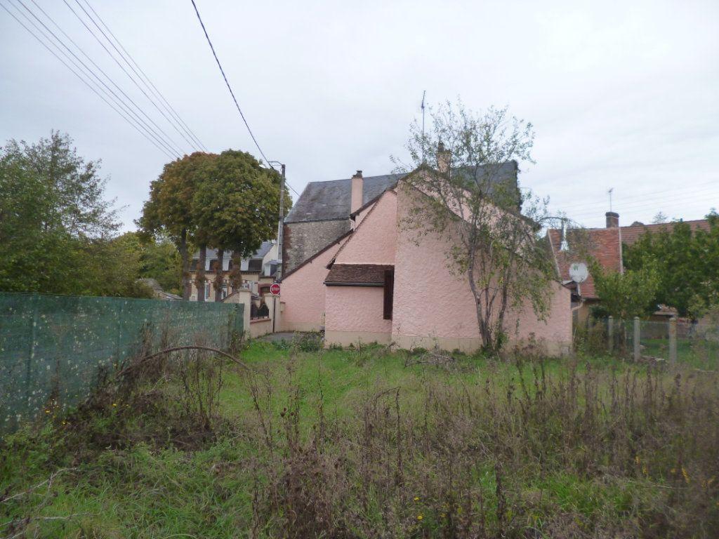 Maison à vendre 5 124m2 à Châtillon-Coligny vignette-13