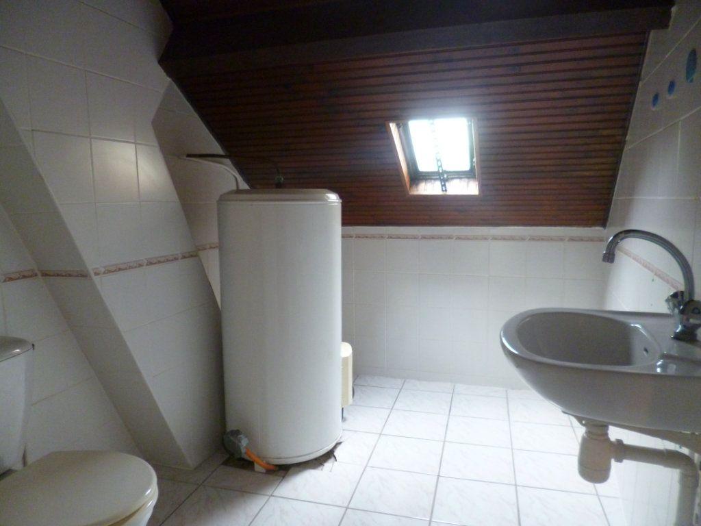 Maison à vendre 5 124m2 à Châtillon-Coligny vignette-15