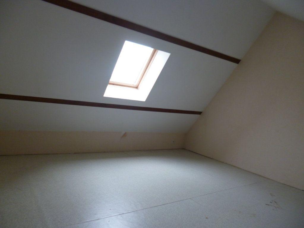 Maison à vendre 5 124m2 à Châtillon-Coligny vignette-16