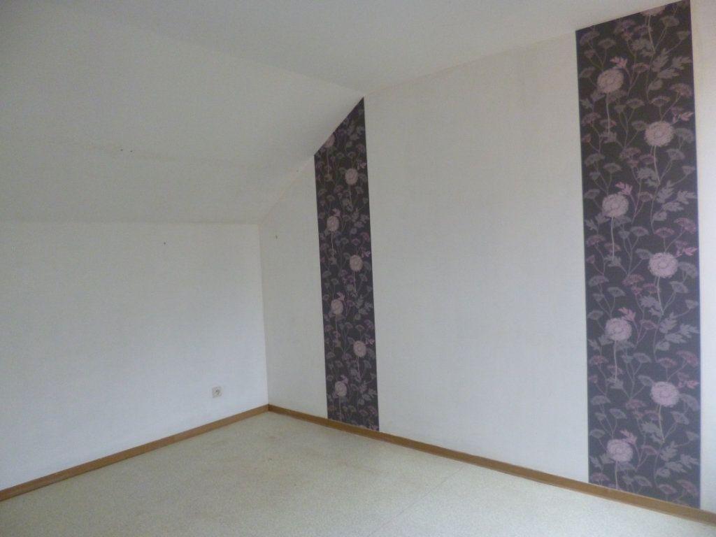 Maison à vendre 5 124m2 à Châtillon-Coligny vignette-17