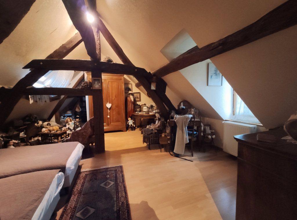 Maison à vendre 6 152.5m2 à Bonnée vignette-8