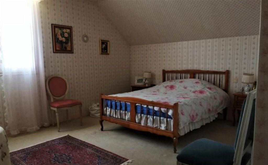 Maison à vendre 6 180m2 à Quiers-sur-Bézonde vignette-6
