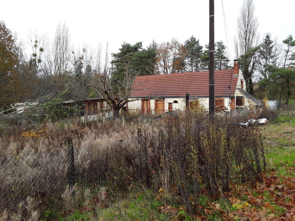 Maison à vendre 5 90m2 à Montereau vignette-1
