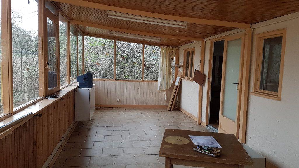 Maison à vendre 5 90m2 à Montereau vignette-4