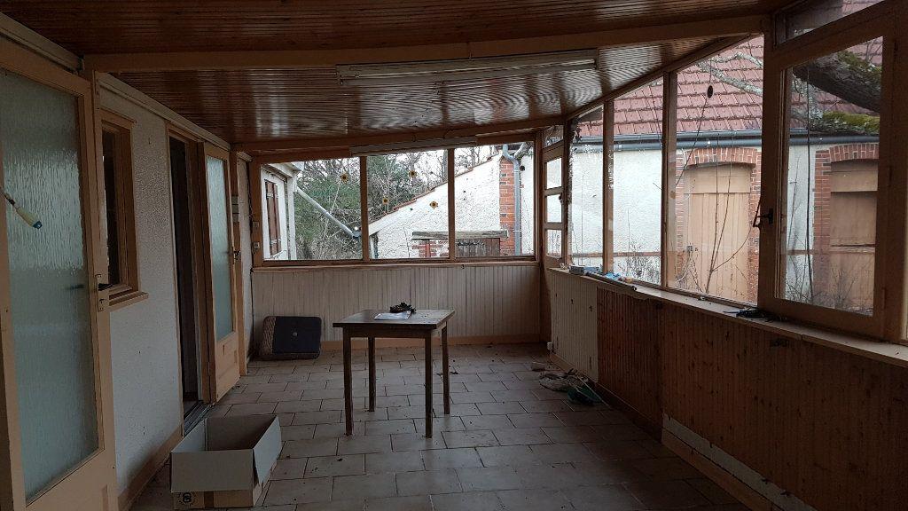 Maison à vendre 5 90m2 à Montereau vignette-5