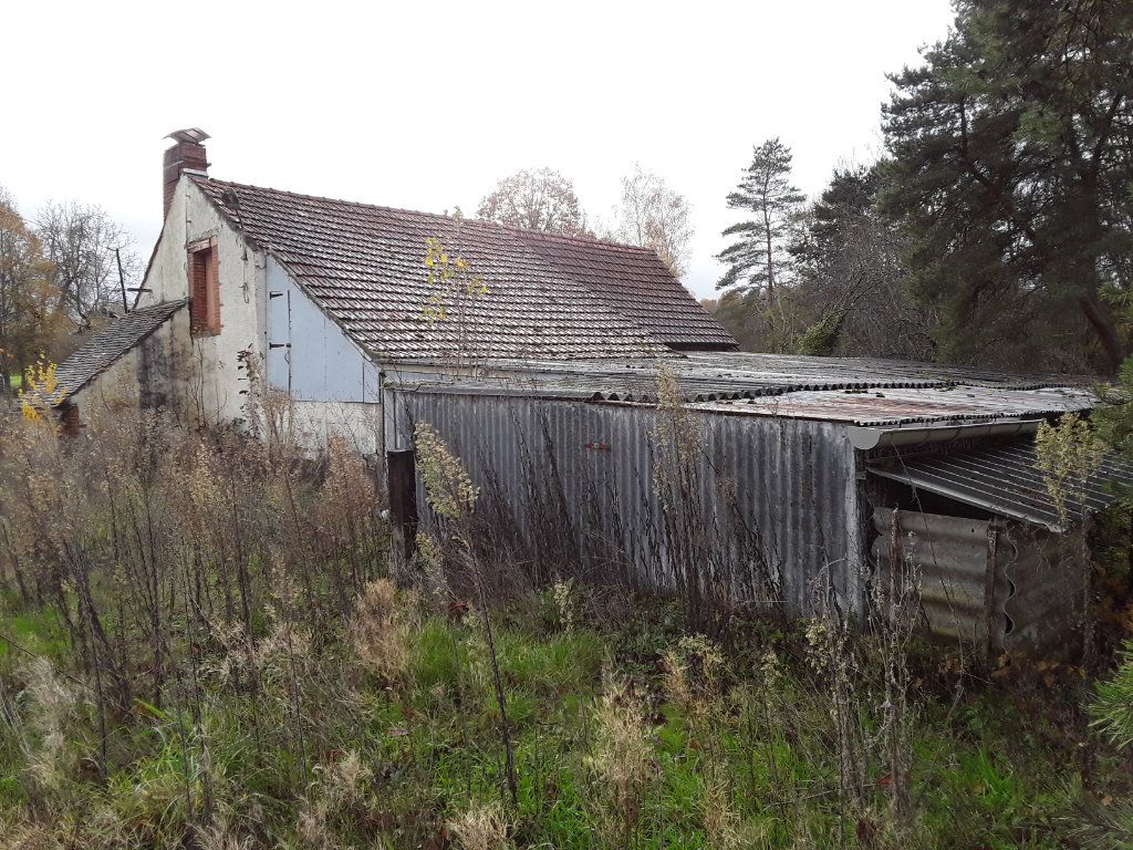 Maison à vendre 5 90m2 à Montereau vignette-7