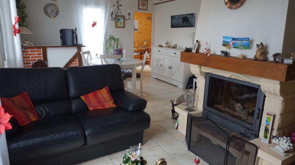 Maison à vendre 4 90m2 à Lorris vignette-4