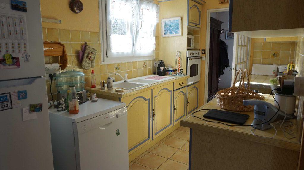Maison à vendre 4 90m2 à Lorris vignette-11
