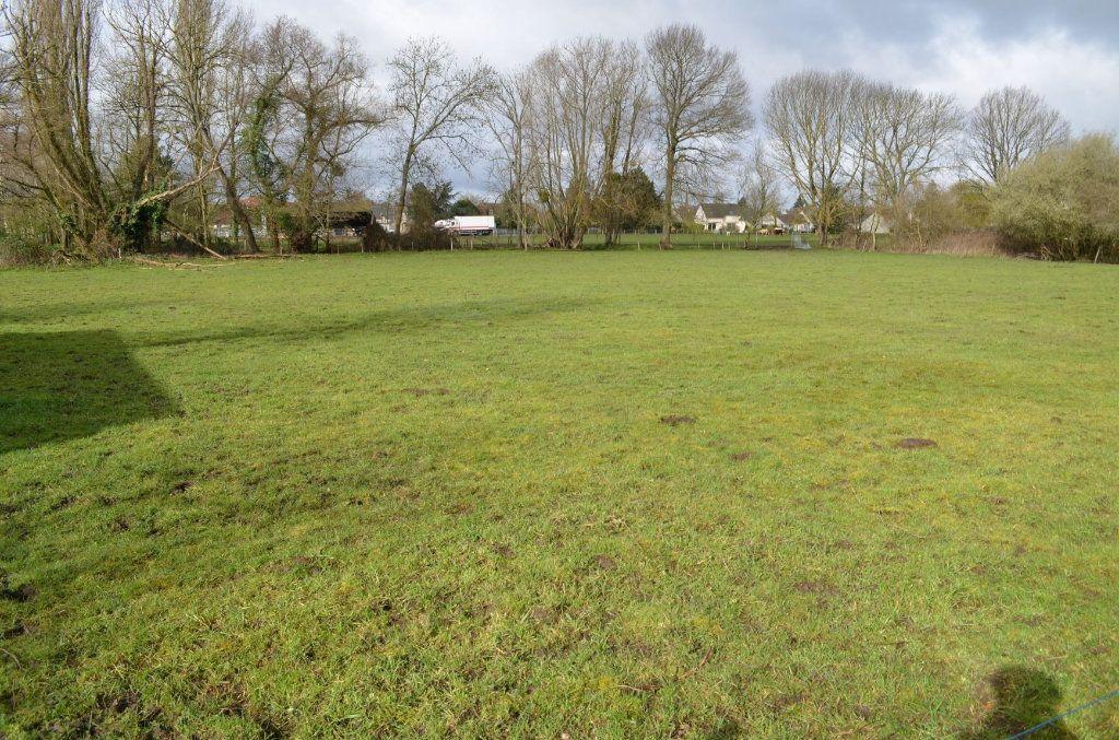 Terrain à vendre 0 5022m2 à Sully-sur-Loire vignette-8