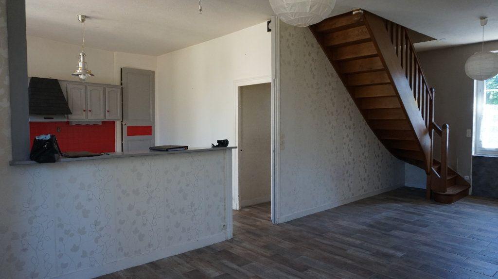 Maison à vendre 5 128m2 à Lorris vignette-4