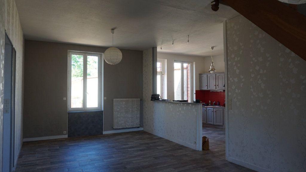 Maison à vendre 5 128m2 à Lorris vignette-6