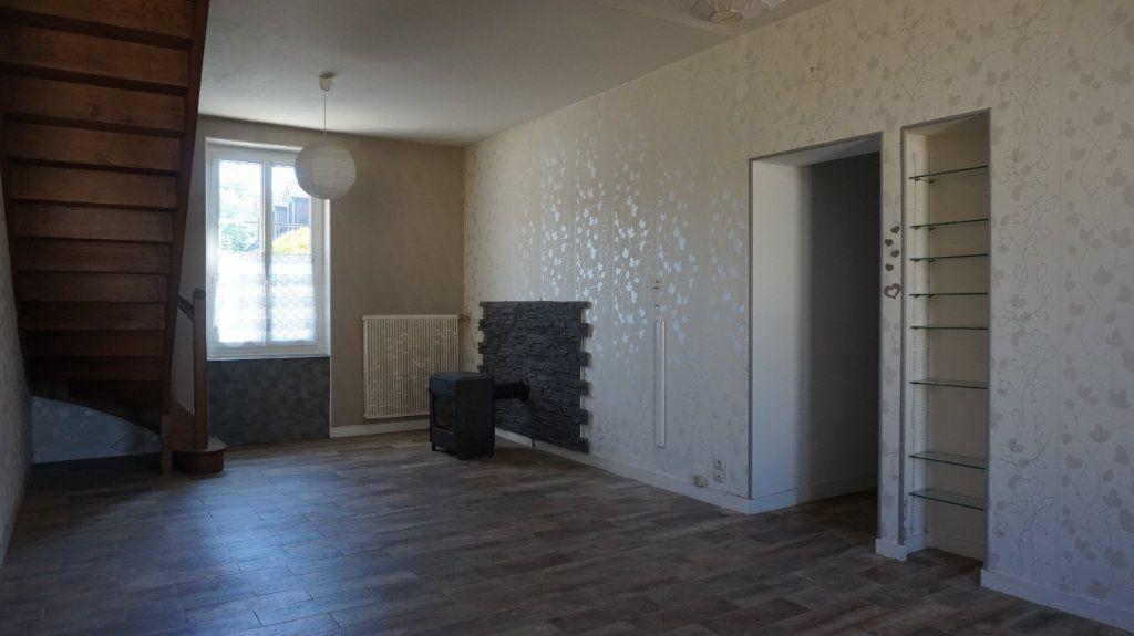 Maison à vendre 5 128m2 à Lorris vignette-7