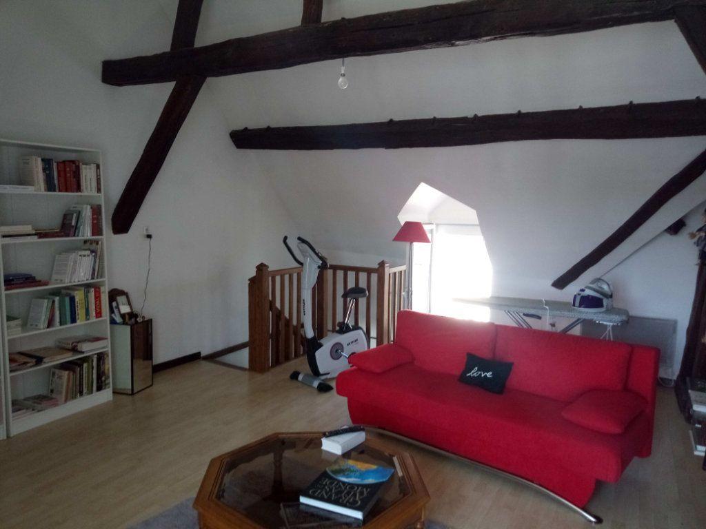 Maison à vendre 5 106.73m2 à Ladon vignette-4