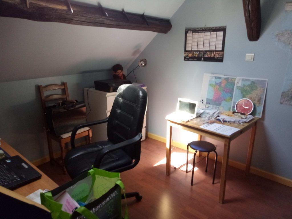 Maison à vendre 5 106.73m2 à Ladon vignette-7