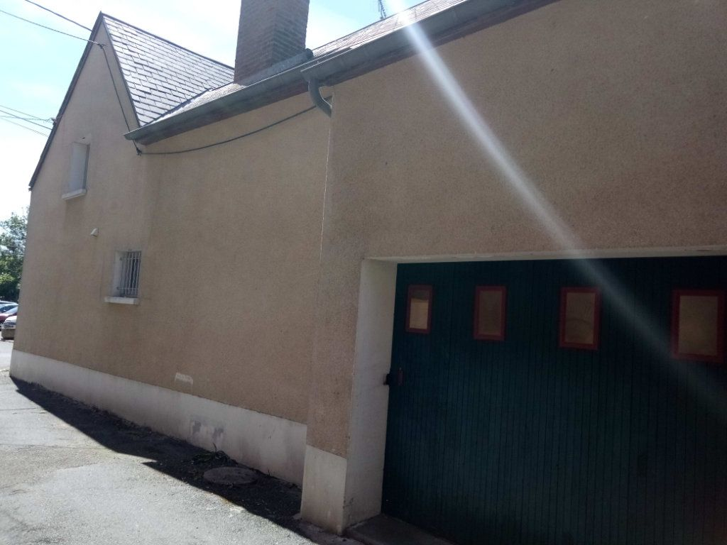 Maison à vendre 5 106.73m2 à Ladon vignette-12
