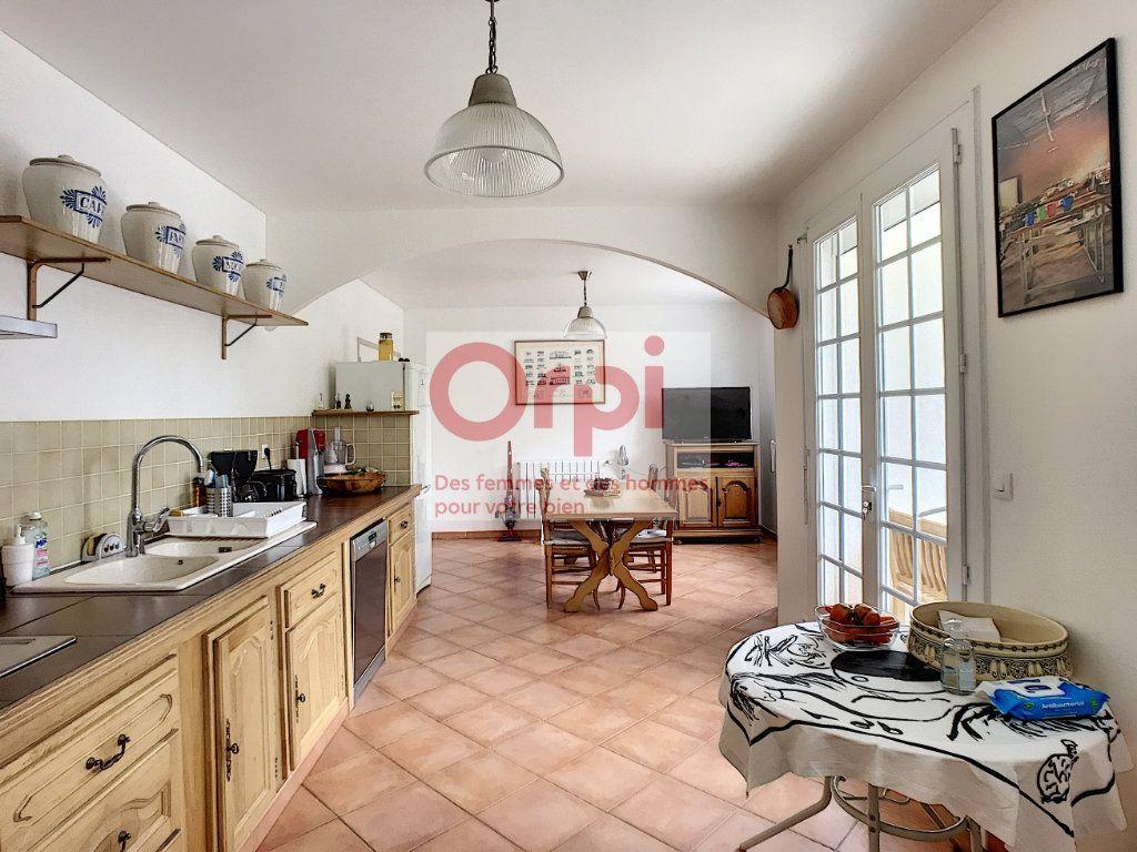 Maison à vendre 8 235.36m2 à Montbouy vignette-3