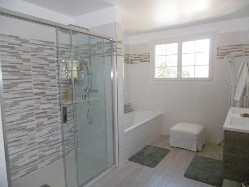 Maison à vendre 8 235.36m2 à Montbouy vignette-6