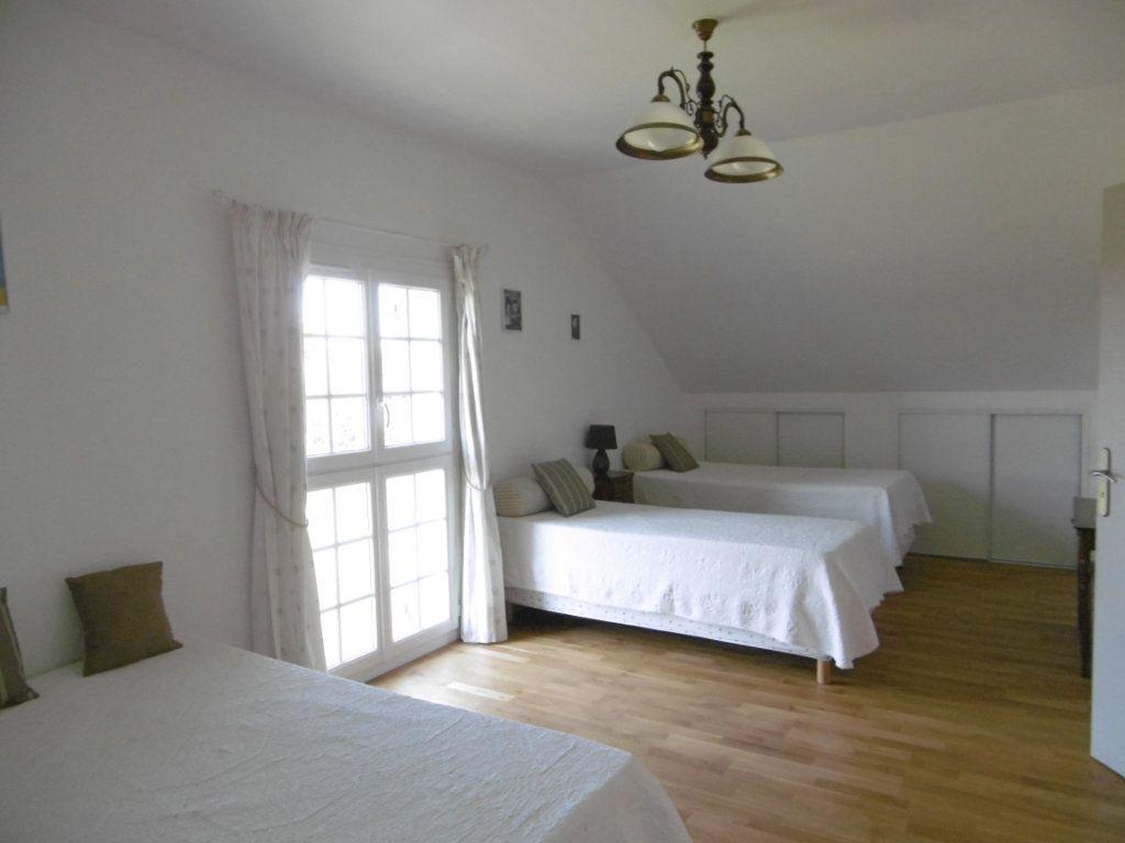 Maison à vendre 8 235.36m2 à Montbouy vignette-7