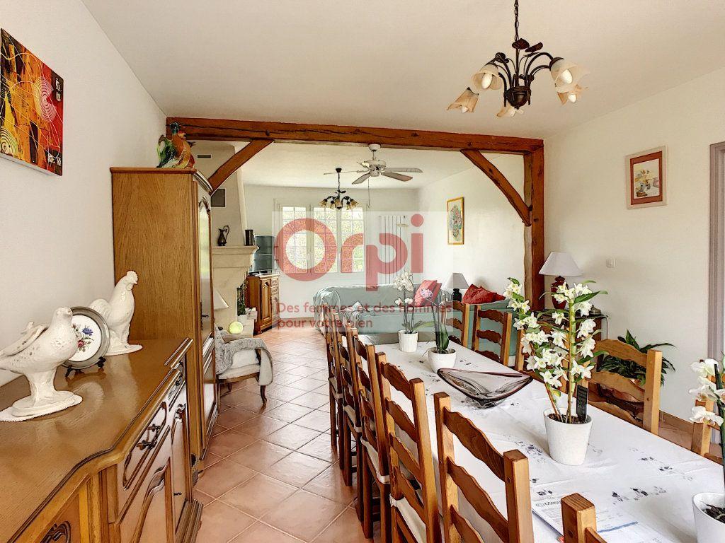 Maison à vendre 8 235.36m2 à Montbouy vignette-9