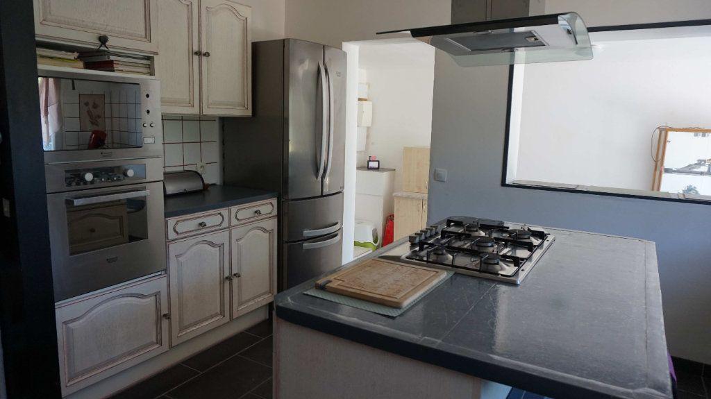 Maison à vendre 7 169m2 à Nogent-sur-Vernisson vignette-2