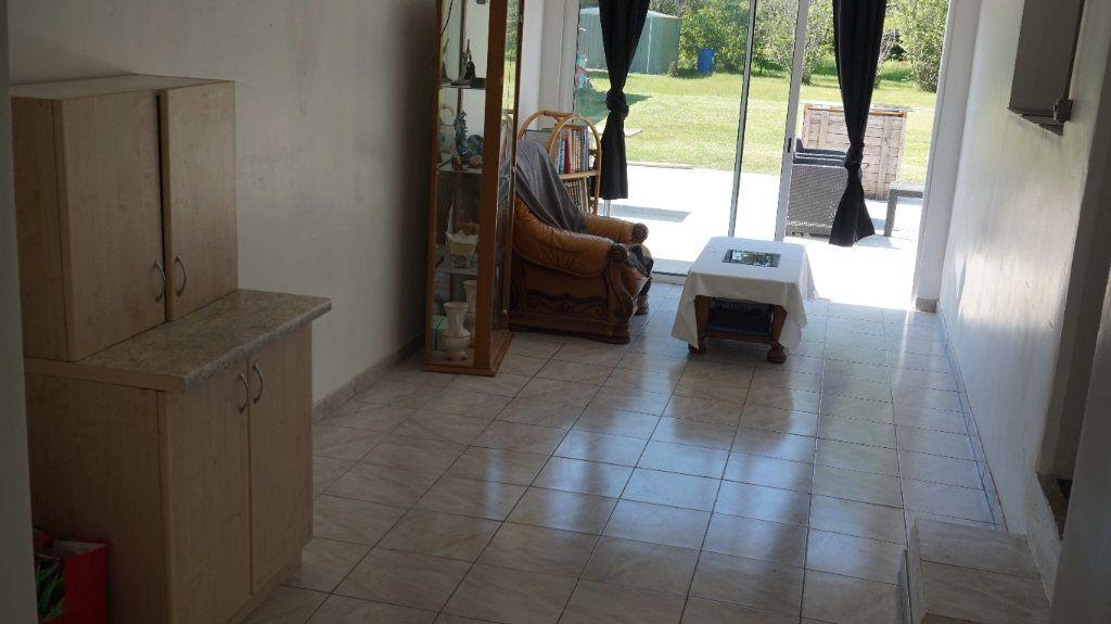 Maison à vendre 7 169m2 à Nogent-sur-Vernisson vignette-4