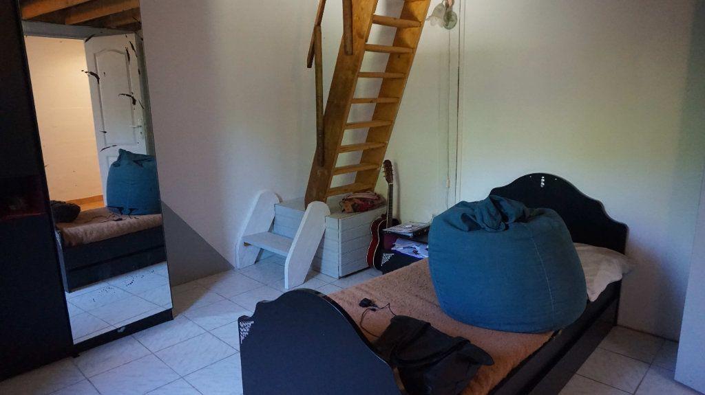 Maison à vendre 7 169m2 à Nogent-sur-Vernisson vignette-5