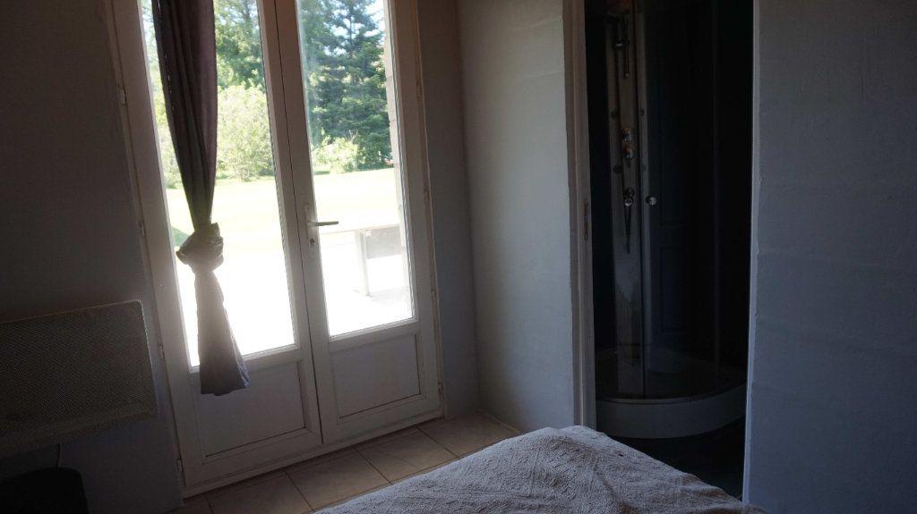 Maison à vendre 7 169m2 à Nogent-sur-Vernisson vignette-9