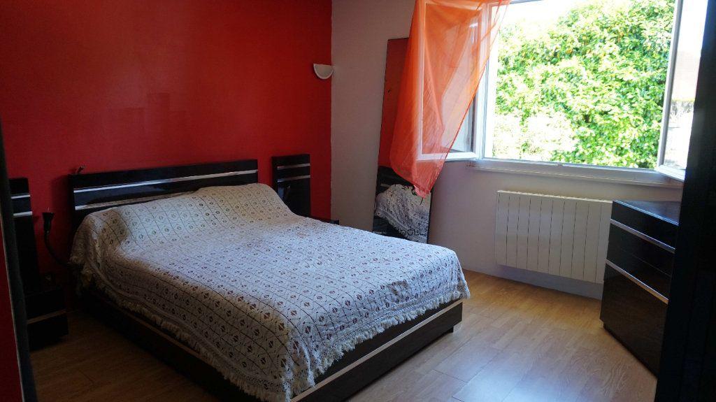 Maison à vendre 7 169m2 à Nogent-sur-Vernisson vignette-12
