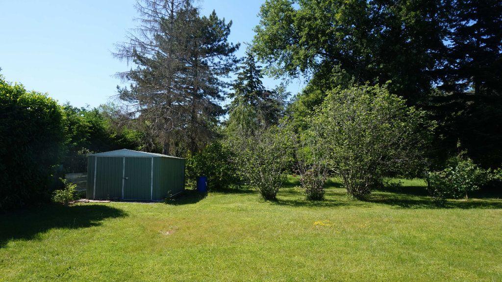 Maison à vendre 7 169m2 à Nogent-sur-Vernisson vignette-14