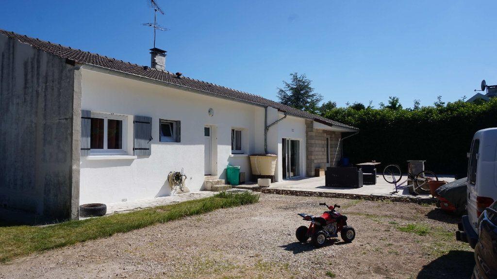 Maison à vendre 7 169m2 à Nogent-sur-Vernisson vignette-15