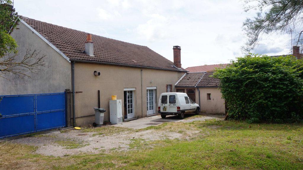 Maison à vendre 3 106m2 à Montereau vignette-1
